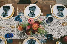 macrame/macrame anleitung+macrame diy/macrame wall hanging/macrame plant hanger/macrame knots+macrame schlüsselanhänger+macrame blumenampel+TWOME I Macrame & Natural Dyer Maker & Educator/MangoAndMore macrame studio Lakeside Wedding, Boho Wedding, Wedding Day, Wedding Bells, Wedding Reception, Rustic Wedding, Wedding Stuff, Destination Wedding, Wedding Planning