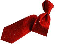Krawatte DYLAN in Rot aus der aktuellen SONJA KAMPY-Kollektion. Material: Italienische Seide, Dessin: Punkte zweifarbig auf gemusterten Fond. Jetzt online kaufen! Dandy, Business Outfit, Material, Product Description, Fashion, Neck Ties, Dots, Red, Moda