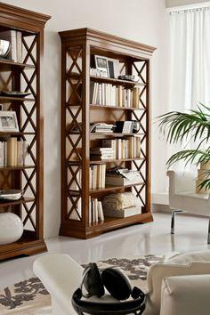 Minimalist Decorating Bookshelves Idea You Should Try - Home Decor Interior Indian Home Decor, Furniture Plans, Decor, Decorating Bookshelves, Bookcase Design, Diy Furniture Plans, Diy Furniture, Home Decor, Home Decor Furniture