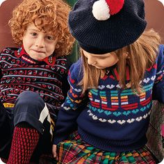 S73 KDS BTS_Mobile Gucci Kids, Dope Outfits, Kids And Parenting, Pleated Skirt, Christmas Sweaters, Kids Fashion, Winter Hats, Dress Up, Dope Clothes