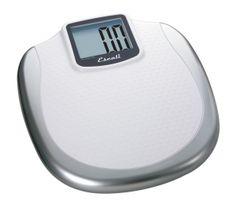 Body Weight Machine:   Extra Large Display Xl200