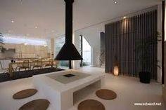Resultado de imagen para casas japonesas modernas