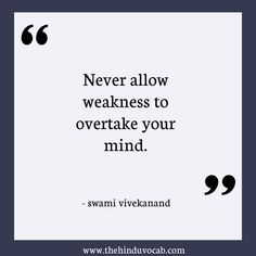 Swami Vivekananda Inspirational Quotes inspire us a lot. He was a Hindu monk and one of the most celebrated spiritual leaders of India. All Quotes, Faith Quotes, Success Quotes, Quotes To Live By, Best Quotes, Motivational Quotes, Inspirational Quotes, Poetry Quotes, Hindu Quotes