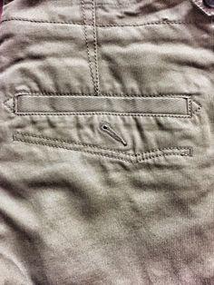 Men Trousers, Mens Trousers Casual, Trouser Pants, Twill Pants, Cotton Pants, Pant Shirt, Chino Shorts, Style Masculin, Men Jeans