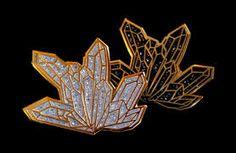 Image result for star wars enamel pin