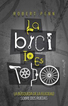 Bici Retro, Mtb Clothing, Bike Store, Bike Parking, Fat Bike, Cycling Art, Bike Art, Bicycle Design, Super Bikes