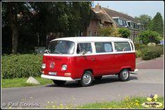 images of volkswagen wallpaper Volkswagen Transporter, Car Volkswagen, Vw T1, Vw Camper, Campervan, Cars And Motorcycles, Surfing, Buses, Vehicles