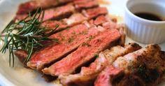 今注目の肉バルをチェック!旨い肉に出会える都内のお店5記事 - メシコレ