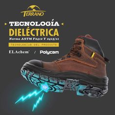 Hiking Boots, Running Shoes, Sneakers, Fashion, Footwear, Runing Shoes, Tennis, Moda, Slippers