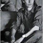 Oriana Fallaci: Storia di una donna e giornalista italiana, tra passione e provocazione