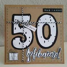 Abraham And Sarah, Kids Cards, Craft Cards, Cards Diy, Birthday Cards, Happy Birthday, Three Little Birds, Marianne Design, Card Sketches