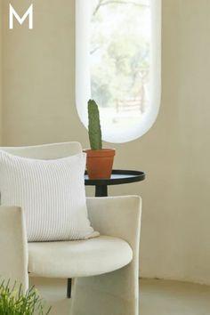Minimalist Home Design Inspiration. Minimalist Bathroom, Minimalist Kitchen, Minimalist Living, Minimalist House Design, Minimal Design, Modern House Design, Minimalist Drawing, Minimalist Home, Bathroom Trends
