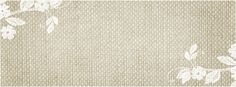 burlap look timeline cover Facebook Cover Photos Vintage, Cover Pics For Facebook, Fb Cover Photos, Facebook Timeline Covers, Facebook Art, Facebook Profile, Timeline Design, Framed Fabric, Fb Covers