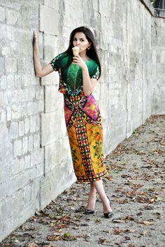 c94e67975d3a8f 52 best Dresses Upon Dresses images on Pinterest