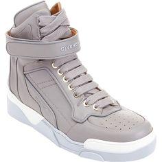 best website d7b16 6c9dd High Top Ankle Strap Sneaker from Barneys on Catalog Spree New Nike Shoes,  Nike Boots