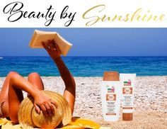 SebaMed Sun Care UVA/UVB SPF 50   Review