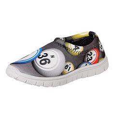 23e9b3fe5938 Liberty Boys Loafer Slip On Sneakers Shoes  kidsshoes  loafers   comfortableshoes Boys Loafers