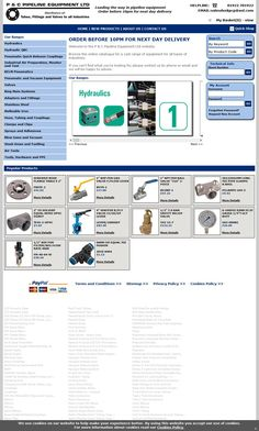 Building & Engineering Plastics Ltd Plastics - Stockists & Suppliers Hutton Street   Blackburn Lancashire BB1 3BY | To get more infomration about Building & Engineering Plastics Ltd, Location Map, Phone numbers, Email, Website please visit http://www.HaiUK.co.uk