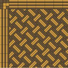 Winckelmans dessin 23 - PATROONFABRIEK exclusieve tegels