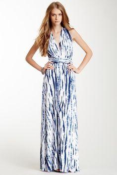 HauteLook | TART: TART Infinity Dress