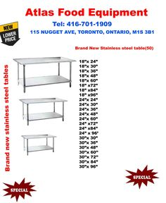 Food Equipment, Stainless Steel Table, Faucets, Sink, Taps, Vessel Sink, Sink Tops, Sinks, Wash Stand