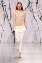 See BY Chloé - Fall Winter 2012/2013