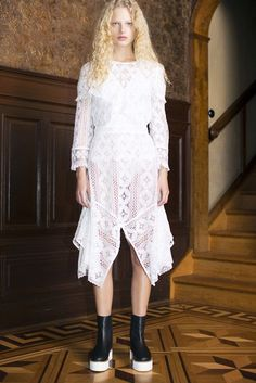 Rodebjer, Look #3