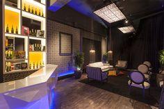 ZELO - Arquiteta Mayra Lopes dá dicas para a elaboração de espaço diferenciado em hotéis