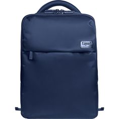 Combining elegance and convenience, the Laptop Backpacks are the perfect companion for your way to the office or on business trips. Both ultra lightweight and functional, these backpacks are a must-have that will make your travels easier. Business Rucksack, Business Laptop, Mac Laptop, Laptop Computers, Laptop Drawing, Best Laptop Backpack, Laptop Bags, Laptop Screen Repair, Laptop Storage