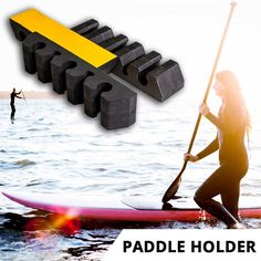 Non-slip Deck Pads, arch bars, kickers, paddle racks and rail tape for all extreme water sports. Extreme Water Sports, Paddle, Outdoor Power Equipment, Wax, Deck, Graphic Design, Decor, Decks