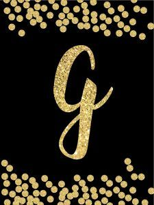 Free Printable Happy New Year Banner Letters - Paper Trail Design Free Printable Banner Letters, Ideas Aniversario, Congratulations Banner, Egg Card, Happy New Year Banner, Gold Banner, Floral Banners, Glitter Letters, Paper Trail