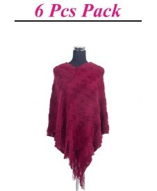 http://wholesalehandbagshop.com/21340-thickbox_default/km3076-fall-winter-ponchos-burgundy.jpg