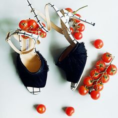 moreislove Hurray! BIONDA CASTANA sandals are on 60% SALE now! Tag someone who would wear these!