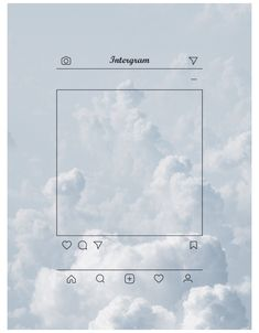 Birthday Captions Instagram, Birthday Post Instagram, Polaroid Picture Frame, Polaroid Pictures, Overlays Instagram, Instagram Background, Creative Instagram Stories, Instagram Story Ideas, Photo Collage Template