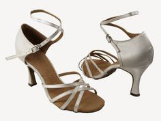 Ladies Ballroom Dance Shoes - Collections - Google+