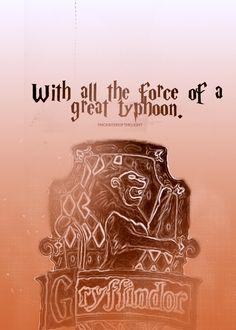 Gryffindor - Mulan ......I dont really know why somebody put Mulan & HP together, but I kinda like it.