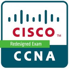 Cisco has redesigned the exam and certification of CCNA. Read this blog to find out what all have been changed and what are the benefits for you? http://ipsol.in