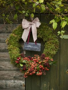 Image result for fall autumn wreath ideas