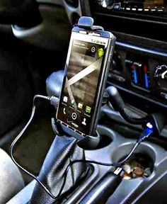 makingsmilesonline.com/ | #makingsmilesonline #acwallcharger #dccarcharger #carcharger #iphonecharger #smartphonecharger #amazon #iphone #smartphone
