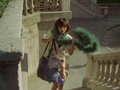 Film Friday: Céline and Julie Go Boating | Céline et Julie vont en Bateau