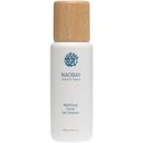 NAOBAY Mattifying Facial Cleansing Gel 200ml 237 Gently refresh your complexion with the Mattifying Facial Cleansing Gel from NAOBAY (Natural And Organic Beauty And You). Catering specifically for combination and oily skin types, the luxurious formu http://www.MightGet.com/january-2017-12/naobay-mattifying-facial-cleansing-gel-200ml-237.asp
