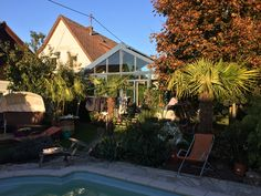 Outdoor Decor, Plants, Home Decor, Decoration Home, Room Decor, Plant, Home Interior Design, Planets, Home Decoration
