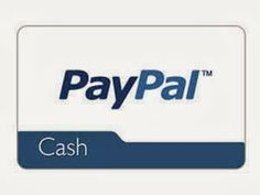 Need of Cash?! Join & win $100 worth of Paypal Cash - Worldwide Giveaway