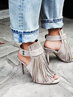The 12 Best Shoes At Free People Right Now at http://youresopretty.com/best-shoes-at-free-people/