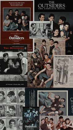 Aesthetic Movies, 80s Aesthetic, Aesthetic Collage, Retro Wallpaper, Tumblr Wallpaper, Wallpaper Backgrounds, Aesthetic Backgrounds, Aesthetic Iphone Wallpaper, Aesthetic Wallpapers