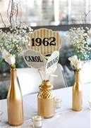 pinterest party ideas, 60 th anniversary - Bing Images