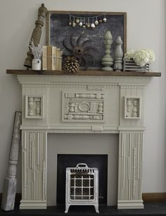 autumn-at-the-cabin-country-design-style-mantel-Lr