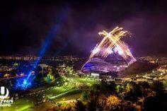 ULTRA es una de las organizaciones de festivales de electrónica más grande y reconocido en el mundo, siendo ULTRA Europe el segundo mayor festival de la franquicia que se realiza cada año en Split, Croacia. Este festival dura 6 días ya que cuenta con 5 eventos: Primero se tiene una Pre Party...