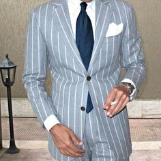 Dandy. #fashion & #style