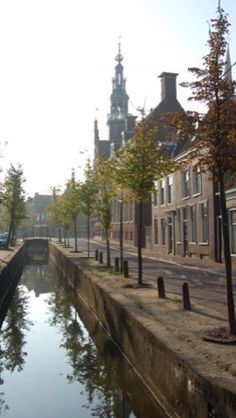 Zwolle. The Netherlands